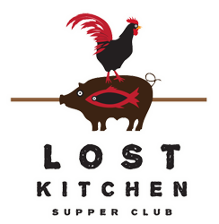 Lost Kitchen Key West
